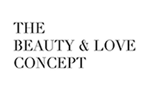 The Beauty Love ConceptNEU