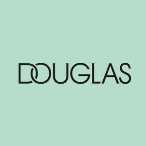 logo_douglas-300x300