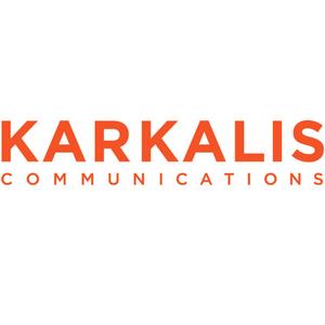 Karkalis Communications